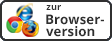zur Browserversion