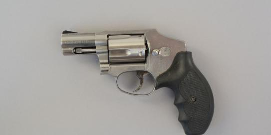 Smith-and-Wesson-Mod-640