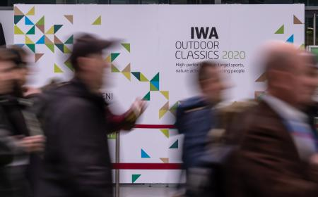 IWA OutdoorClassics 2020